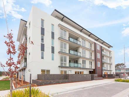Apartment - 84 / 1 Limburg ...