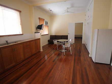 3/2 Haig Street, Ingham 4850, QLD Apartment Photo