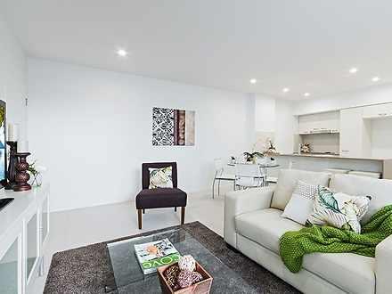 ID:2577384/132 Osborne Road, Mitchelton 4053, QLD Apartment Photo
