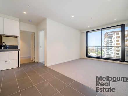 Apartment - 1509/8 Daly Str...