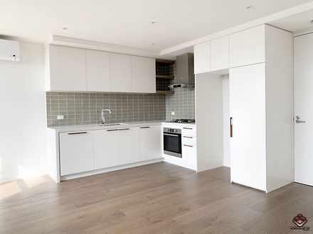 Apartment - ID:3900283/19-2...