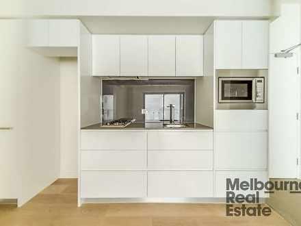 1215/199 William Street, Melbourne 3000, VIC Apartment Photo