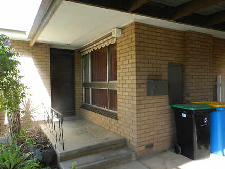 House - 57 Daisy Street, Mo...