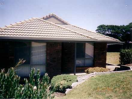 House - 33 Sunset Drive, Mo...