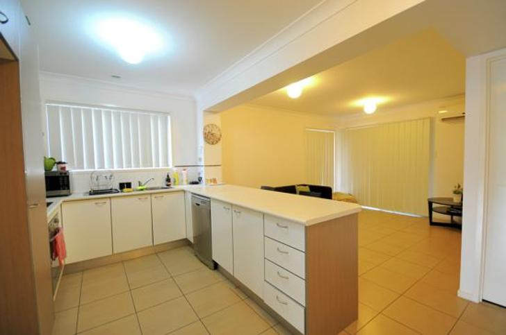 20/15 James Edward Street, Richlands 4077, QLD Townhouse Photo