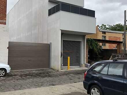 4/15 Irrelach Lane, Coburg 3058, VIC Apartment Photo