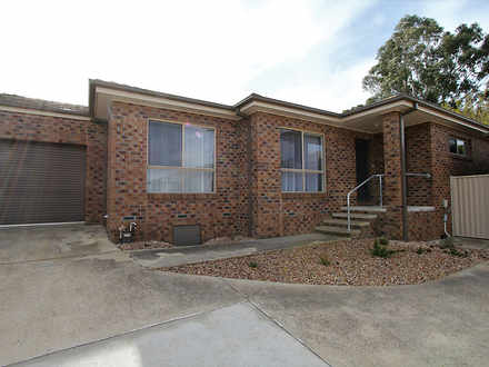 Townhouse - 2/1204 Havelock...