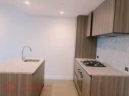 Apartment - 2317 / 160 Vict...