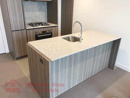 Apartment - 3418 / 160 Vict...