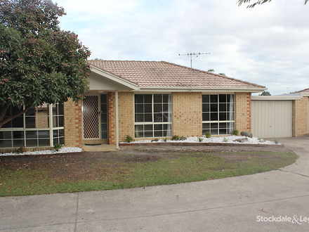 House - 54/15 Peninsula Cre...