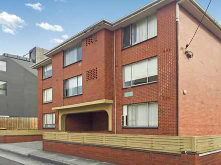 Apartment - 7 / 6-12 Raglan...