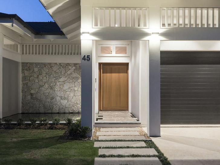Port Douglas 4877, QLD House Photo