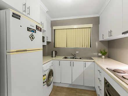 3/10 Monaco Street, Broadbeach Waters 4218, QLD Apartment Photo