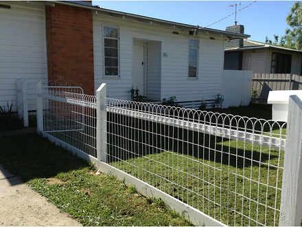 House - 40 Mckean Street, M...
