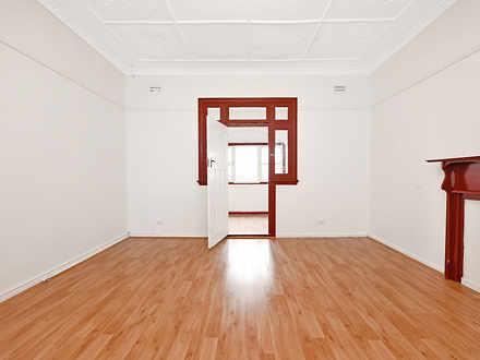 Apartment - 1/167 Concord R...