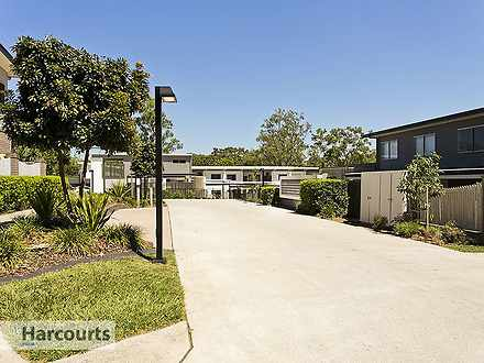 31/9 Houghton Street, Petrie 4502, QLD Townhouse Photo