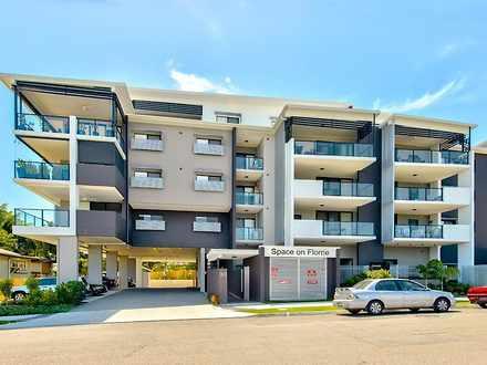 Apartment - 1 / 33 Florrie ...