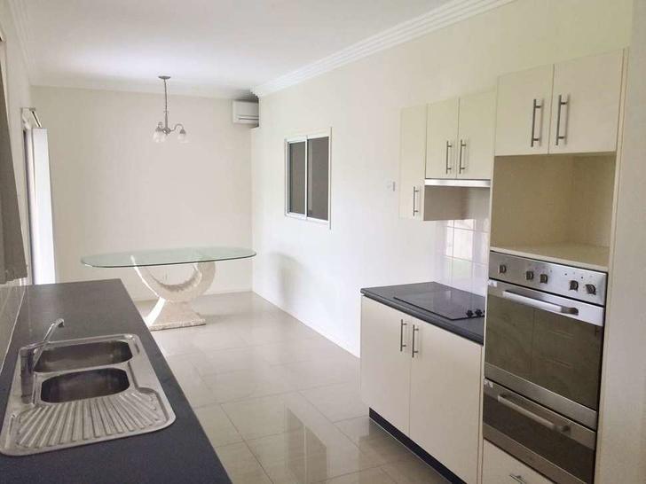 29 Pear Street, Runcorn 4113, QLD House Photo
