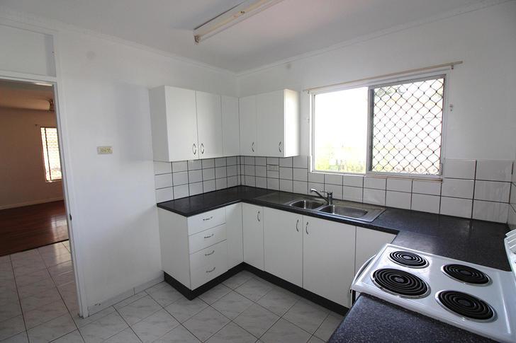 3 Sunflower Street, Mount Isa 4825, QLD House Photo