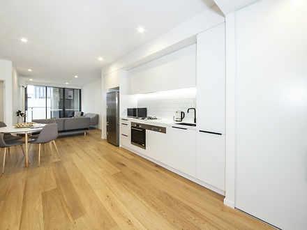 Apartment - 111 / 316 Neeri...