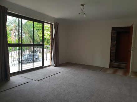Apartment - 2 / 95 Indooroo...