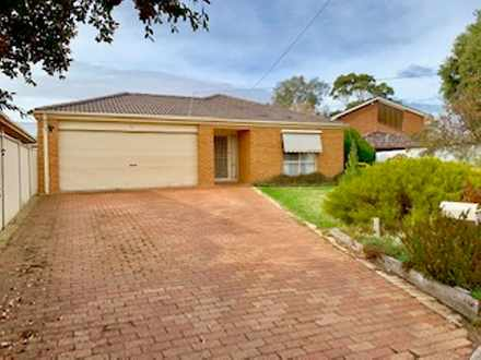 House - 21 Stanbury Court, ...
