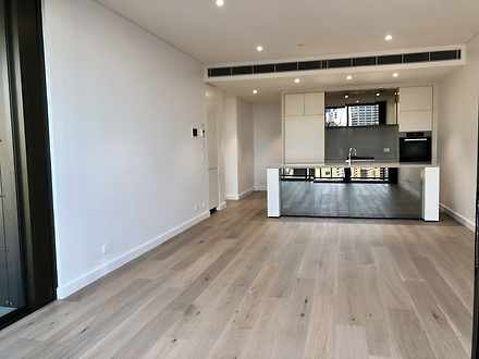 2207/81 Harbour Street, Haymarket 2000, NSW Apartment Photo