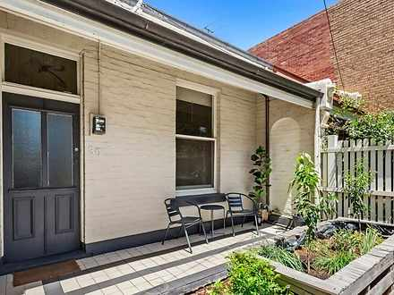 30 Elizabeth Street, Richmond 3121, VIC House Photo