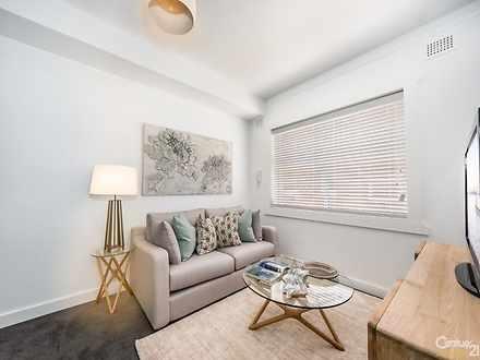 Apartment - 8/15 Botany Str...