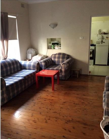 7A Vine Street, Fairfield 2165, NSW Unit Photo