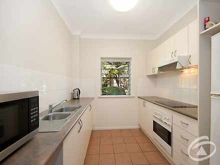 Apartment - 9 / 8 Clare Str...