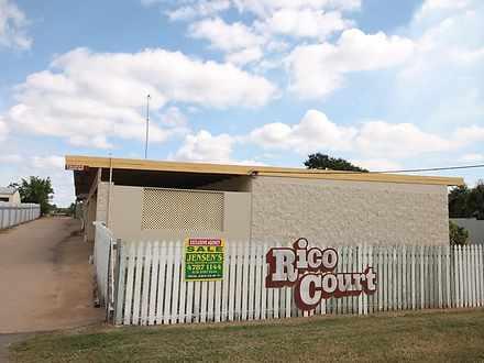 Queenton 4820, QLD Unit Photo