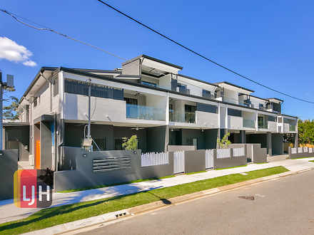 Unit - 23/17 Buddina Street...