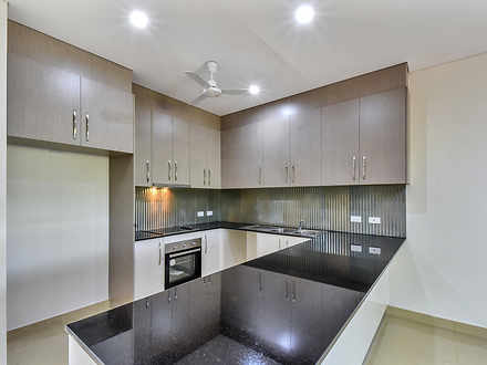 2/4 Fern Place, Zuccoli 0832, NT Unit Photo