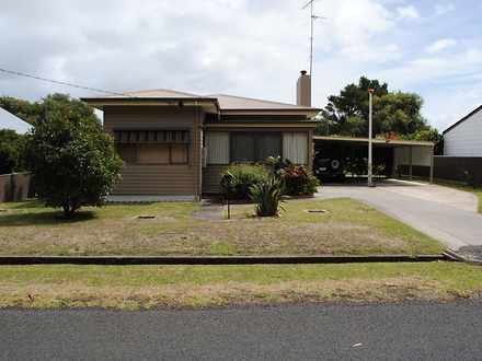 House - 88 Reed Crescent, W...