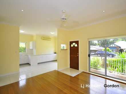 21A Chatswood Avenue, Chatswood 2067, NSW House Photo