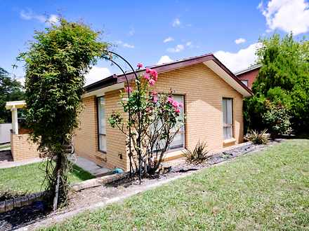 House - 11 Griffith Place, ...