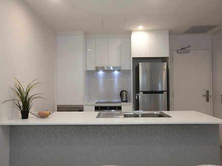 Apartment - 301 / 102 North...