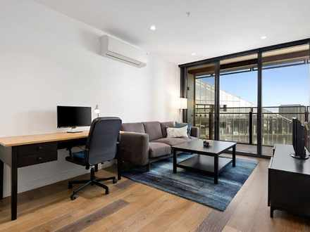 Apartment - 1810 / 421 Dock...