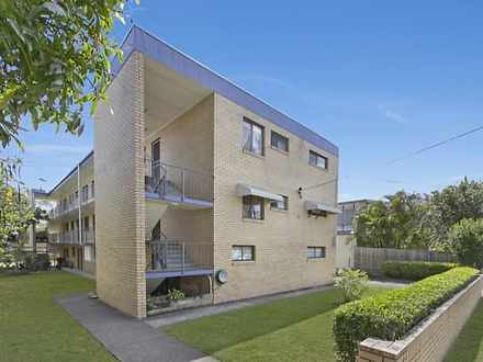 Apartment - 5/40 Clewley St...