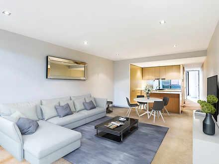2415/98 Joynton Avenue, Zetland 2017, NSW Apartment Photo
