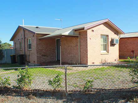 House - 17 Gordon Street, W...