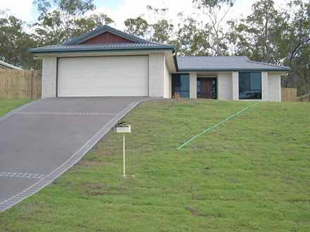15 Bridgeman Place, New Auckland 4680, QLD House Photo