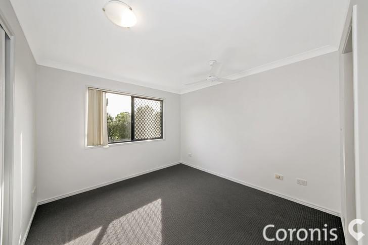 1/23 Kingsmill Street, Chermside 4032, QLD Townhouse Photo