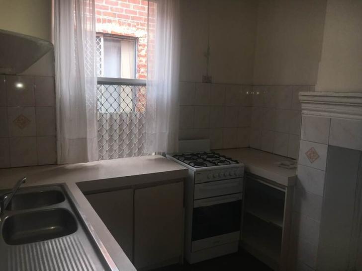Ac07e24f9c73fcc2439d7f1d kitchen 20190522 2004742916 1558602487 primary