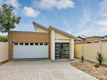 House - 20 Aldam Avenue, Al...