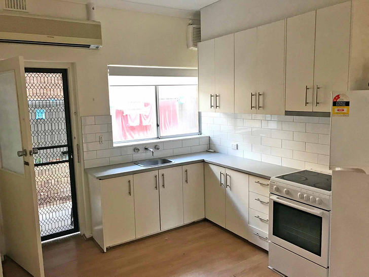 Unit - 2/241 Young Street, ...