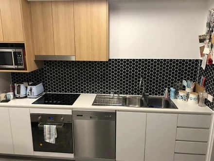 Apartment - 997 Wynnum  Roa...