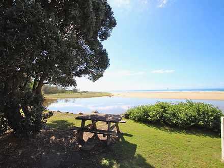 17 Ocean Road, Brooms Head 2463, NSW House Photo