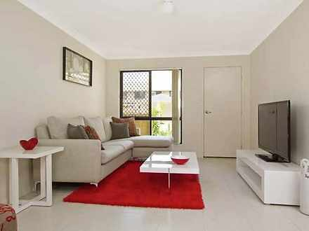 64/37 Sophie Place, Doolandella 4077, QLD Townhouse Photo